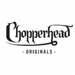 lodo chopperhead