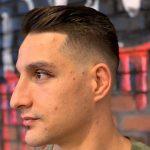 coiffure homme 4
