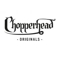 lodo chopperhead