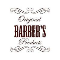 logo original-barbers
